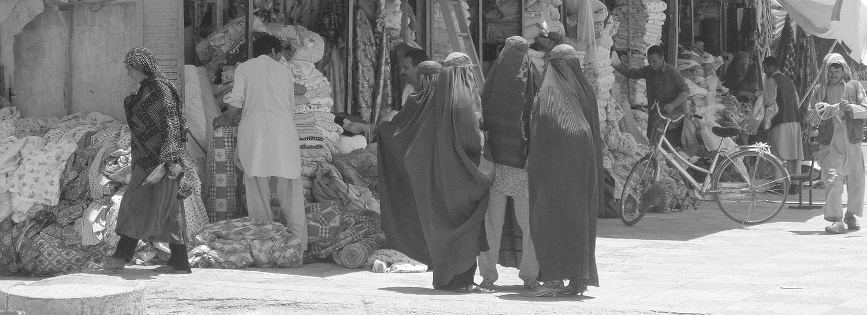 Afeganistao Blog
