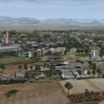 Cidades do Afeganistão