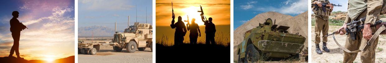 guerra no Afeganistão